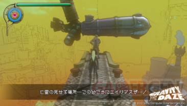 Gravity Rush DLC Spy Pack 09.04 (67)