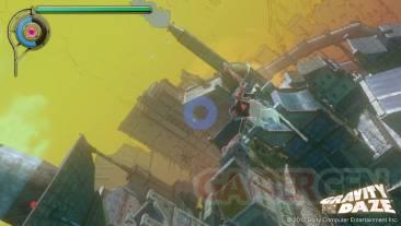 Gravity Rush DLC Spy Pack 09.04 (69)