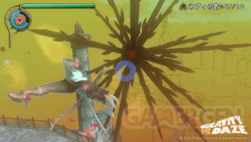 Gravity Rush DLC Spy Pack 09.04 (72)