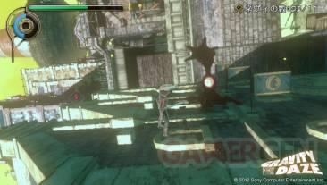 Gravity Rush DLC Spy Pack 09.04 (76)