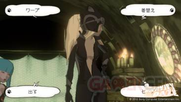 Gravity Rush DLC Spy Pack 09.04 (80)