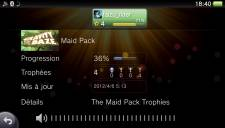 Gravity Rush DLC trophees 06.04 (2)