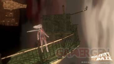 Gravity Rush images screenshots 008