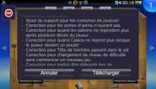 guacamelee mise a jour 1.01 28.06.2013 (3)
