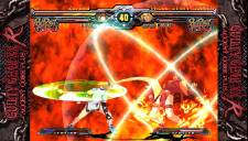 Guilty Gear XX Accent Core Plus R 05.03.2013 (3)