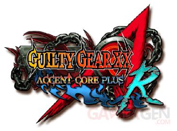 Guilty Gear XX Accent Core Plus R 24.04.2013 (1)