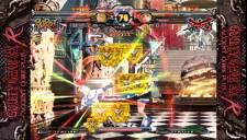Guilty Gear XX Accent Core Plus R 24.04.2013 (4)