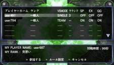 Guilty Gear XX Accent Core Plus R 24.04.2013 (5)