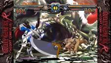 Guilty Gear XX Accent Core Plus R 24.04.2013 (9)