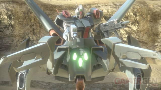 Gundam Breaker 04.07.2013.