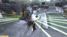 Gundam Seed Battle Destiny 010