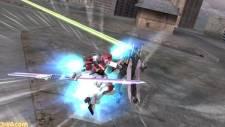 Gundam Seed Battle Destiny 011