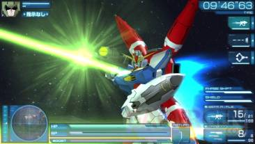 Gundam Seed Battle Destiny 09.04 (16)