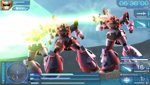 Gundam Seed Battle Destiny 09.04 (22)
