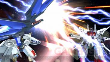 Gundam seed battle destiny cover 12 (8)