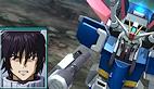 Gundam seed battle destiny logo vignette 12.03