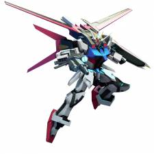 gundam-seed-destiny-screenshot-capture-images-2012-01-14-04