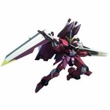 gundam-seed-destiny-screenshot-capture-images-2012-01-14-07
