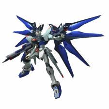 gundam-seed-destiny-screenshot-capture-images-2012-01-14-09