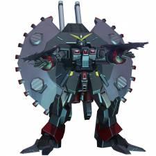 gundam-seed-destiny-screenshot-capture-images-2012-01-14-12