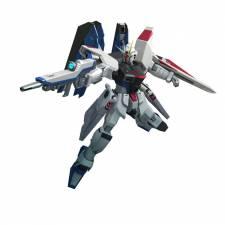 gundam-seed-destiny-screenshot-capture-images-2012-01-14-13