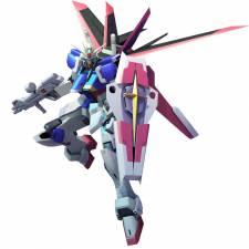 gundam-seed-destiny-screenshot-capture-images-2012-01-14-14