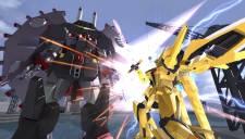 gundam-seed-destiny-screenshot-capture-images-2012-01-14-15