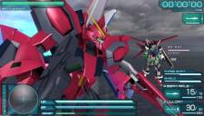 gundam-seed-destiny-screenshot-capture-images-2012-01-14-16