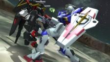 gundam-seed-destiny-screenshot-capture-images-2012-01-14-18