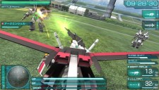 gundam-seed-destiny-screenshot-capture-images-2012-01-14-19