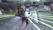 gundam-seed-destiny-screenshot-capture-images-2012-01-14-21