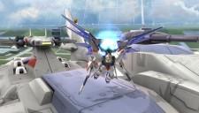 gundam-seed-destiny-screenshot-capture-images-2012-01-14-22