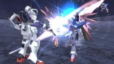 gundam-seed-destiny-screenshot-capture-images-2012-01-14-23
