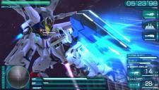 gundam-seed-destiny-screenshot-capture-images-2012-01-14-25