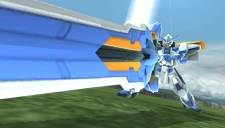 gundam-seed-destiny-screenshot-capture-images-2012-01-14-26