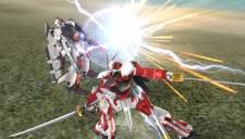 gundam-seed-destiny-screenshot-capture-images-2012-01-14-27