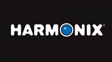 harmonix1