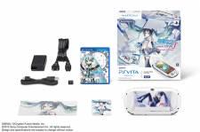 Hatsune Miku Project Diva F 05.06 (3)