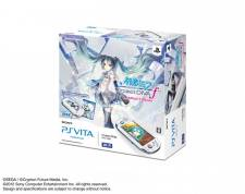 Hatsune Miku Project Diva F 05.06 (4)