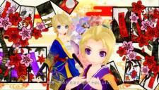 Hatsune miku Project Diva F 06.09 (12)