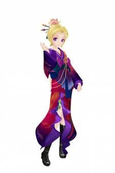 Hatsune miku Project Diva F 06.09 (13)