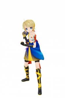 Hatsune miku Project Diva F 06.09 (14)