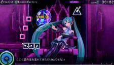 Hatsune miku Project Diva F 06.09 (21)