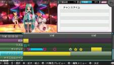 Hatsune miku Project Diva F 06.09 (5)