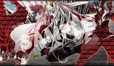 Hatsune miku Project Diva F 09.07 (2)