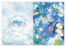 Hatsune miku Project Diva F 09.07 (6)