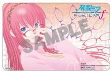 Hatsune miku Project Diva F 09.07 (7)