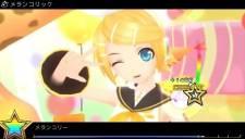 Hatsune Miku project Diva F 1 25.05 (8)