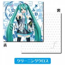 Hatsune miku Project Diva F 11.06 (2)