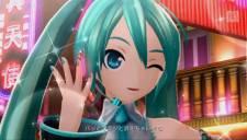 Hatsune miku Project Diva F 15.06 (10)